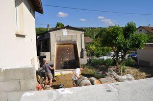 travaux mai 2011 (13)