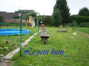 le_petit_lutin