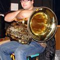 Stage Orchestre des Jeunes 2008 (24)