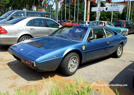 Ferrari_Dino_308_GT4__Retrorencard_juin_2010__01
