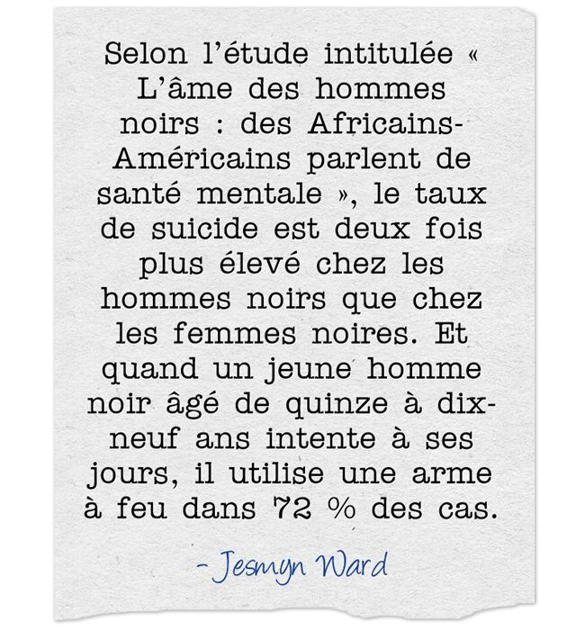 Citation_Jesmyn_Ward_2