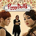 Piggy dolls nouveau single