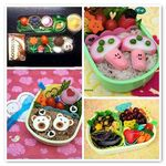 tradition-japonaise-bento-L-1