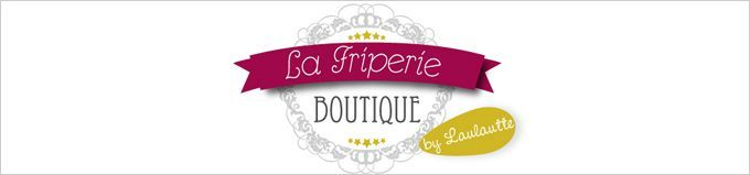 Friperie_boutique2 copie