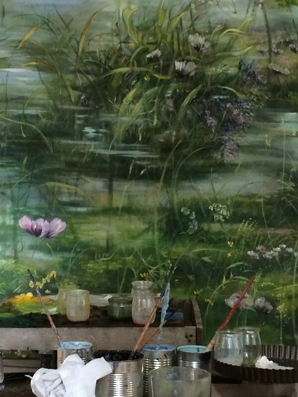 peintures-251