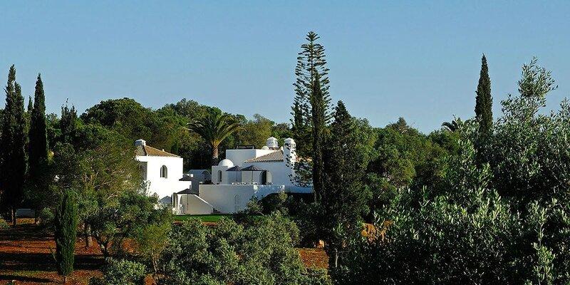 casa ARTE LAGOS PORTUGAL (11)