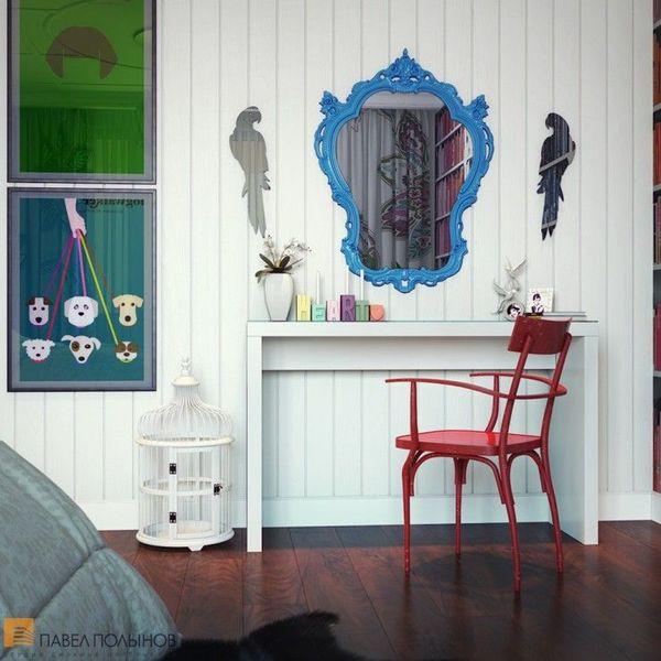 modern_13_interior_design_by_Pavel_Polinov_studio_740x740_1_
