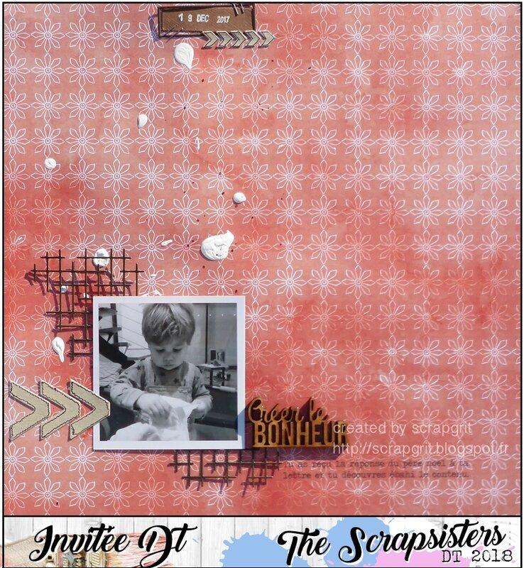 Invité Dt-Défi3-Scrapgrit