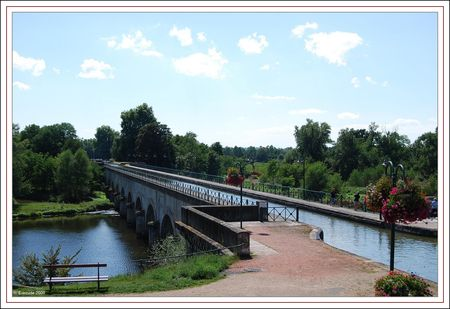 Evin_Pt_Canal_2008_03