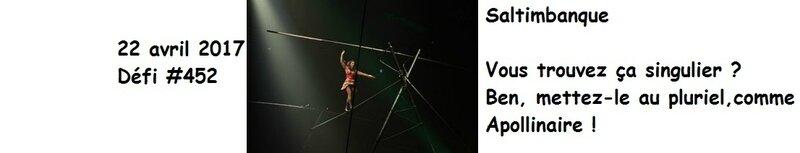 72922-le-33e-festival-mondial-du-cirque-de-demain-7