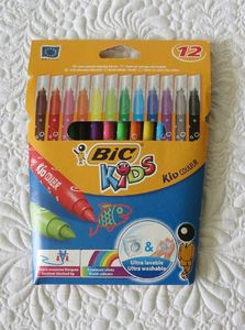 washable-markers-quilts
