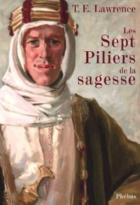 sept_piliers