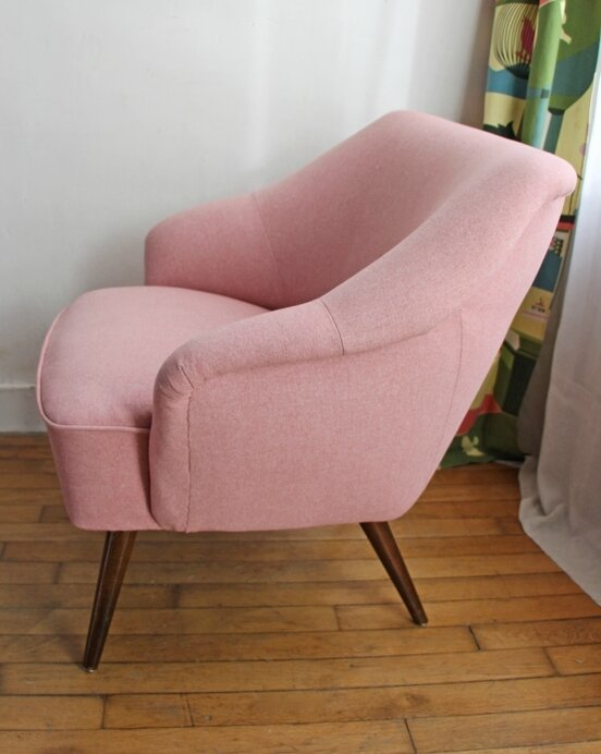 fauteuil-annees-50-pink-cote