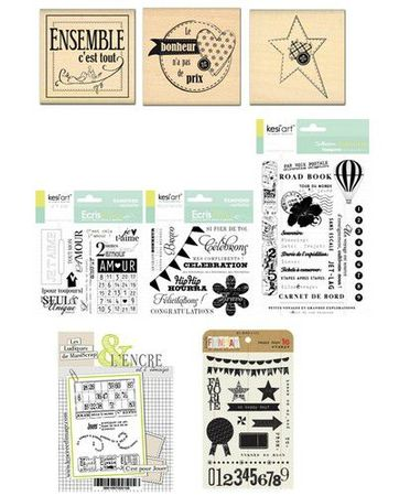 stamps_promo