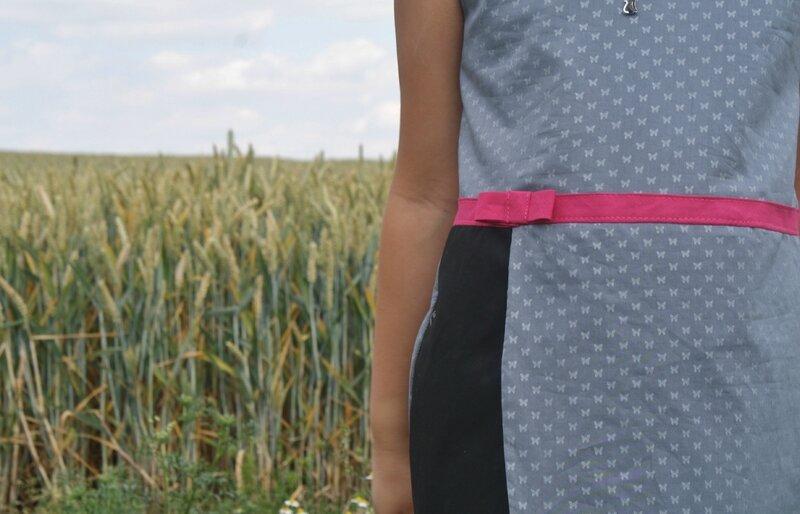 sabrina dress 030