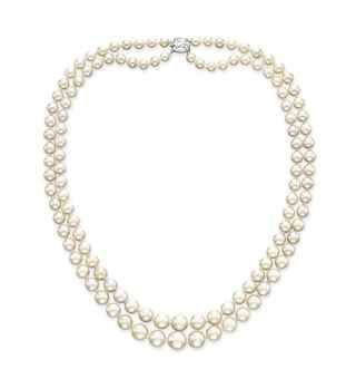 a_two_strand_natural_pearl_necklace_d5608163h