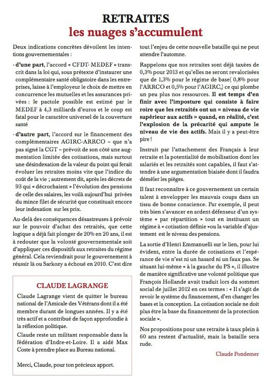 bulletin n° 57 (3)