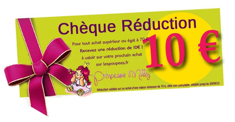 cheque-reduction10