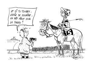 chevaux 11 web