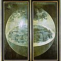440px_Hieronymus_Bosch___The_Garden_of_Earthly_Delights___The_exterior__shutters_