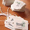 cartes B1