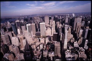 vue_empire_state_building