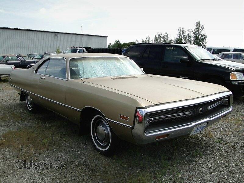 chrysler-newport-custom-coupe-1971-a