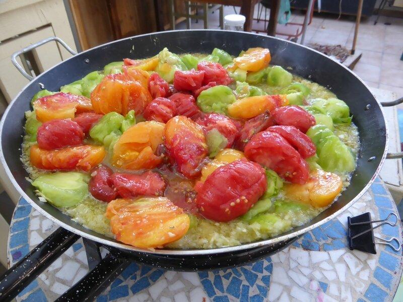 1-sauce tomate (3)