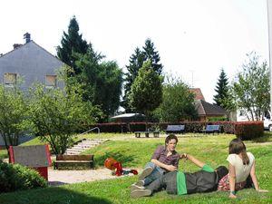 IMG_14967b BF La Pépinière Square Massenet-Curie
