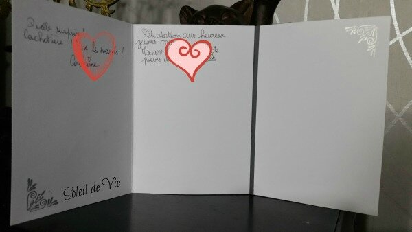 2015-félicitationsmariage-stampin'up-soleildevie-2