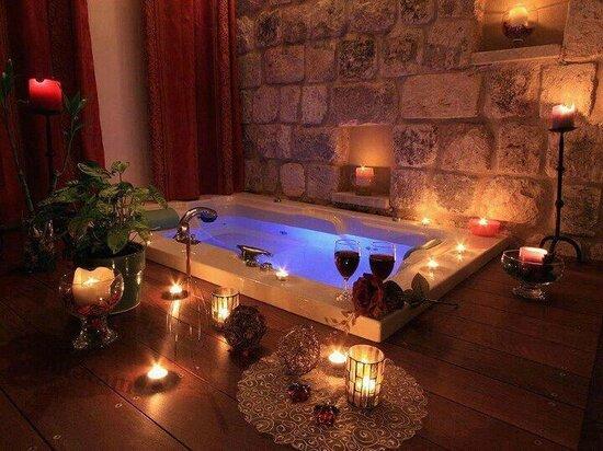 Je demande... une jolie salle de bains ! - De la Pluie et du Beau ...