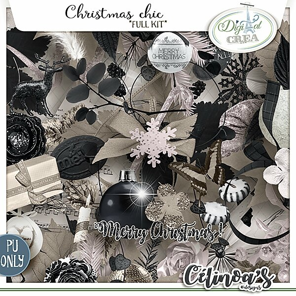 CelinoasDesigns_ChristmasChic_Preview
