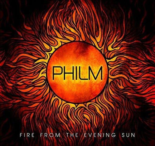 Philm_FireFromTheEveningSun