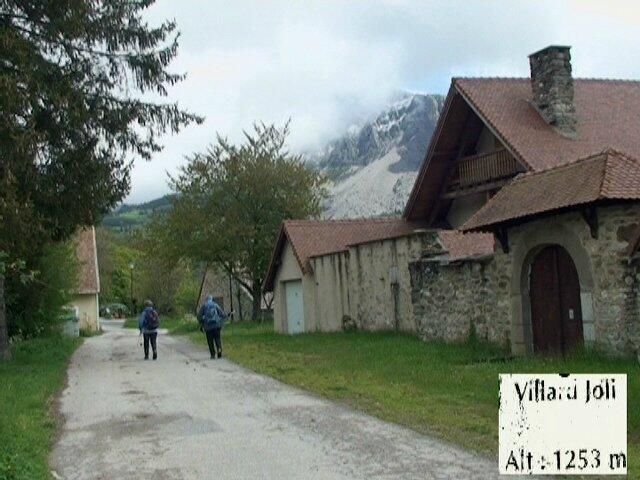 Villard Joli