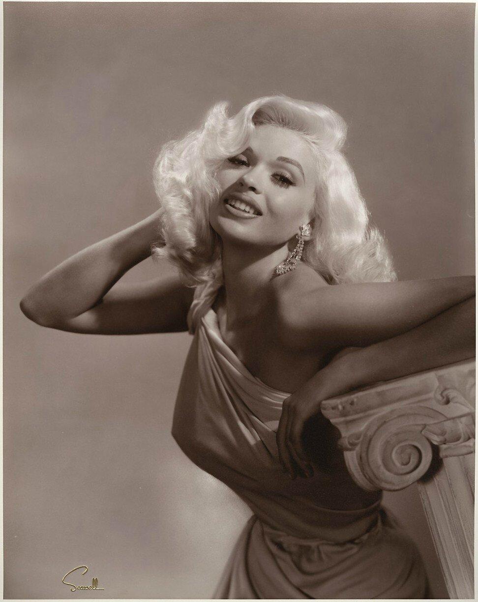 jayne-1957-by_wallace_seawell-dress-1-2