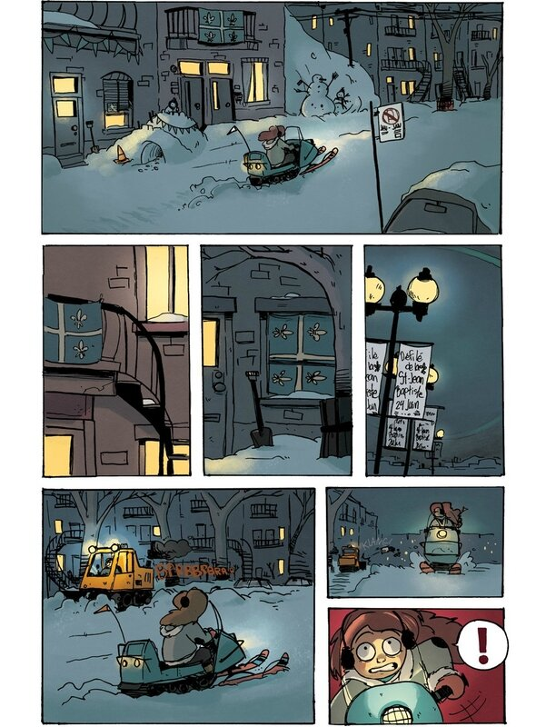 art-hiver-nuclecc81aire_c100-e1410223177582