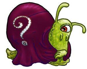 snailbomb