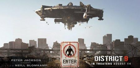 article_district9bis