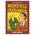 1989_HistoiresPeuCredibles