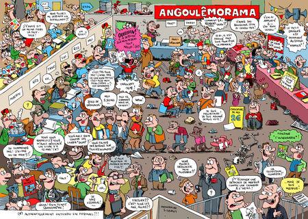 angoulemorama2010