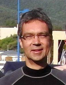 Didier R