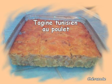 tagine_tunisien2