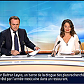 pascaledelatourdupin05.2014_10_02_premiereditionBFMTV