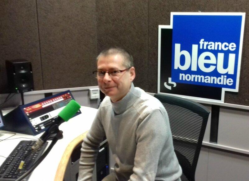 france bleu 23-10-17