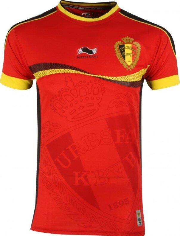maillot-belgique