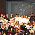 2016-10-23 Concours Lions Trophée Gourmand Lens