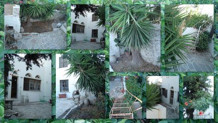 2010_08_27_maisons4