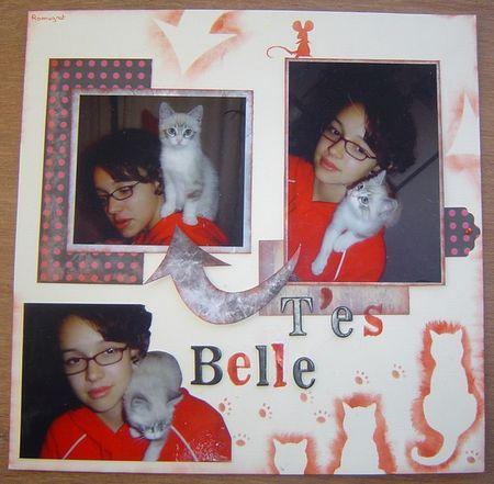 T_es_belle_Virounette