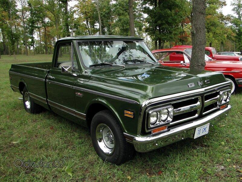 gmc-1500-1971-1972-a