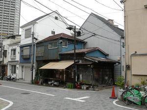 Canalblog_Tokyo03_13_Avril_2010_075